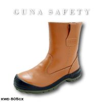 GUNASAFETY | Safety Product Specialist
